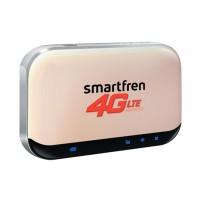 Smartfren Andromax M5 22GB 4G Modem Mifi - Gold