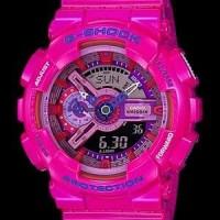 PrOMO Terbaru !! Jam Tangan Pria Casio G-Shock Original Berkualitas