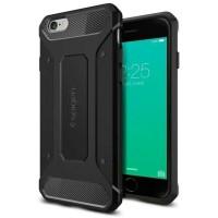 TERMURAH Case Oppo A71 Hard Case Spigen Rugged Oppo A71 2018 Hardcase
