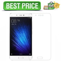 Taffware Nano Explosion-proof Membrane Screen Protector for Xiaomi - X