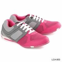 Harga sepatu   antitipu.com