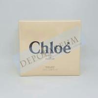 Chloe Women Eau De Parfum 75ml