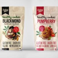 Buy 1 GET 1 buy Pumpberry Get Blackmond