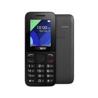 HP Murah Alcatel 1054D 1054 D Dual SIM Garansi Resmi Original