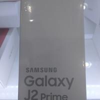 Hp Samsung J2 Prime Garansi Resmi