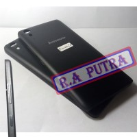 Kesing Belakang Lenovo A6000 A6000+ Plus Backdoor Casing Original