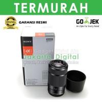 Harga jakarta digital sony e55 210mm f4 5 6 3 oss lensa mirrorless | Pembandingharga.com