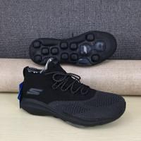 Sepatu pria Skechers Go Walk 4 Revolusioner Size 40-44