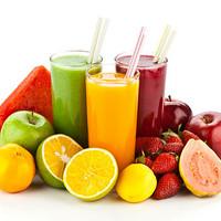 jual aneka macam juice sirsak jakarta selatan fit juice mampang tokopedia aneka macam juice sirsak