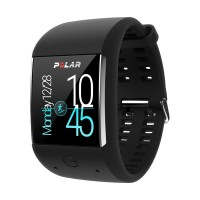 POLAR M600 ANDROID WEAR 2.0 SMARTWATCH