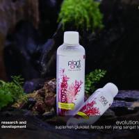 EVOLUTION PLANT ONE PUPUK CAIR 250ML