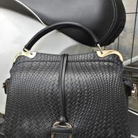 Tas Bag Branded merk HANA