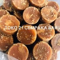 Harga Gula Jawa Murah Travelbon.com