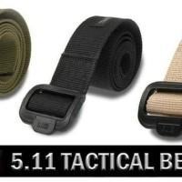 Harga Sabuk Tactical 511 Travelbon.com
