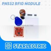 PN532 NFC RFID MINI Reader Writer module V3