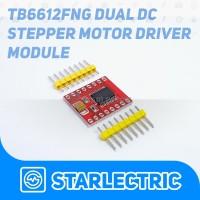 TB6612FNG Dual DC Motor Driver 1A TB6612 Stepper