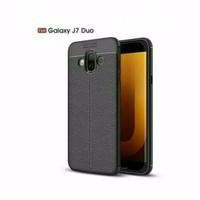 Case Auto Focus Samsung Galaxy J7 DUO 2018