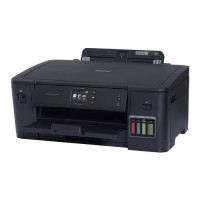 Printer BROTHER HL-T4000DW A3 Wireless Printer with Auto Duplex