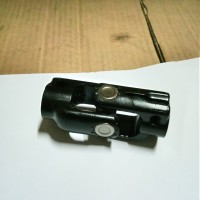 Joint Flexible Stir/Steer Atau Joint Steering Futura T120ss