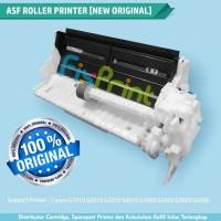 Roller ASF Penarik Kertas Printer Canon G1010 G2010 G3010 G4010 G2000