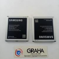 Baterai Samsung Grand Prime G530 / G531 / G532 Ori 100%