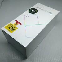 HP Asus Zenfone 4 Selfie ZD553KL RAM 4/64GB HP ANDROID MURAH