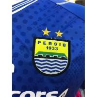Baju Jersey Bola Klub PERSIB BANDUNG Jersey Futsal