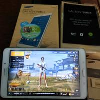 Samsung galaxy tab 4 8.0 inch sm t331