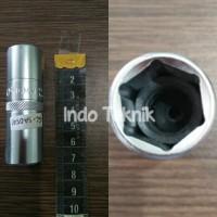 Harga kunci busi 1 2 x16mm | Pembandingharga.com