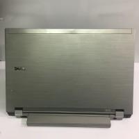 Promo Laptop Second Dell Latitude E4310 Core i5 Ram 4 GB Hdd 250 GB