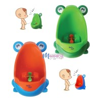 Baby Safe Boy's Training Potty (Urinal Potty)