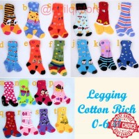 Harga Legging Cotton Rich Boy Travelbon.com