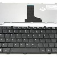 Harga Laptop Toshiba Satellite C640 Hargano.com