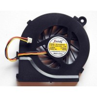 Fan Laptop HP Compaq CQ42 CQ42-100 CQ42-200 G42 CQ72 G4-1000 G6-1000
