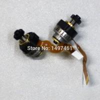 Motor Focus Lensa Nikon 18-55,18-105,18-135,18-200 VR, 55-200VR lens