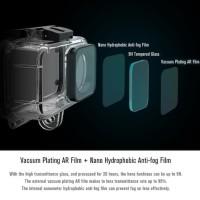 Original Mijia IP68 Waterproof Casing for Mijia 4k Action Camera