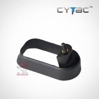 CYTAC™ Glock Magwell