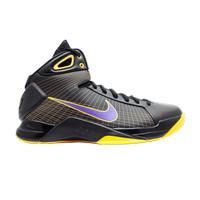 b3764730d1e6 Sepatu Basket Original Nike Hyperdunk Supreme BLACK 333373051