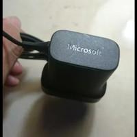 Charger Nokia Microsoft Original bawaan hp.100% Ori(Second) Gransi