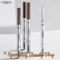 L'Oreal Paris Brow Artist Xpert - Eyebrow Pencil