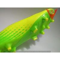 SEPATU BOLA SOCCER FOOTBALL - PUMA evoSPEED 17.4 FG ORIGINAL #10401701
