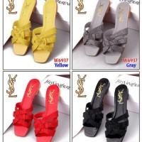 Sandal Flip Flop YSL W6937
