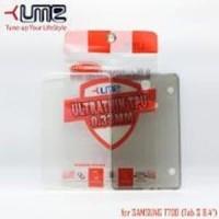 TERMURAH Case Samsung Tab A 8 inch A8 T350 T355 P355Y Ultrathin Slim U