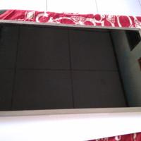 Panel Samsung LCD laptop 14 inch 40 pin
