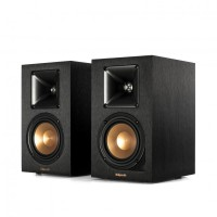 Harga klipsch r 14pm bluetooth stereo | Pembandingharga.com