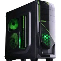 Komputer - Cpu - PC Gaming Intel Core i5 MODF27