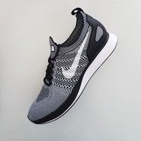 fc120dd9e7bf5 Jual Nike Air Zoom Mariah Murah - Harga Terbaru 2019