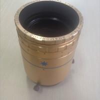 lensa Isco Anamorphic Lens (Includes Full Clamp Kit)