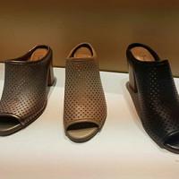 Sepatu Wanita HUSH PUPPIES Ori Murah / SALE / Original / Heels