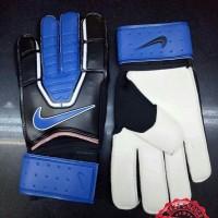 Sarung Tangan Kiper / Gloves Import Nike Vapor
